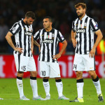 juventus-champions-league-final-carlos-tevez_3312515